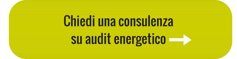 Richiedi una consulenza su efficienza energetica