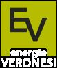 Energie Veronesi