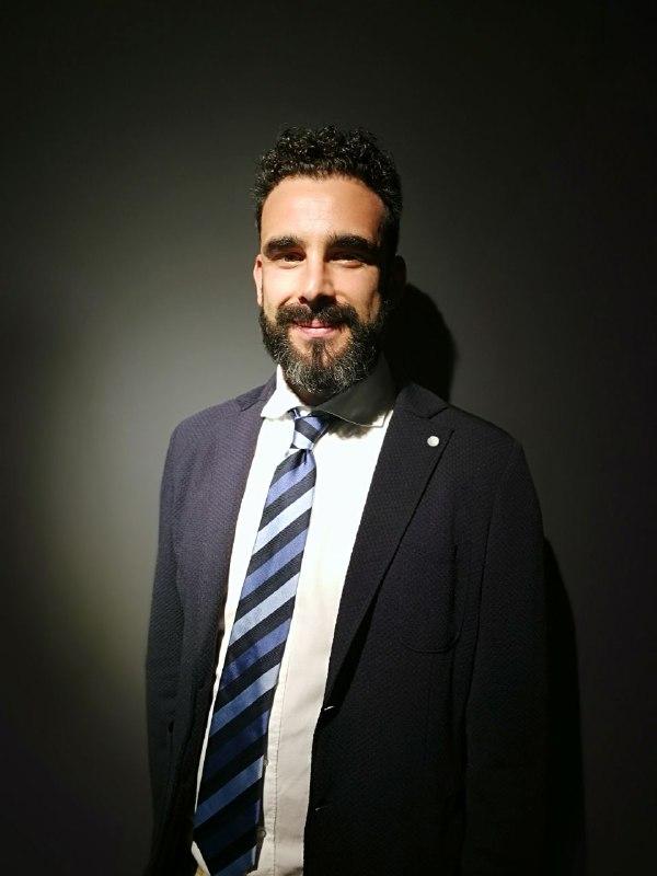 Andrea Lanzoni
