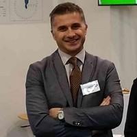 Moreno Fabris
