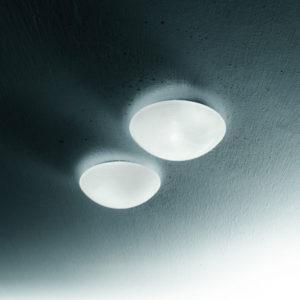 Pandora LED plafoniera rotonda